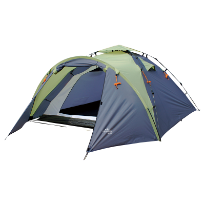 PNG images, Camping, Camp, Tent, Tents,  (7).png