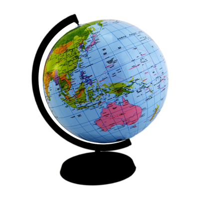 PNG images Globe  (14).png
