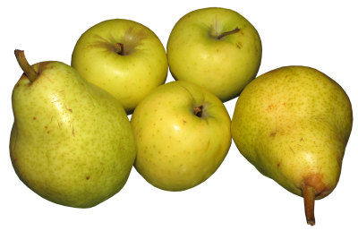 Apples, Pears, Fruit, Organic, FoodApples Pears Fruit Organic Food.png