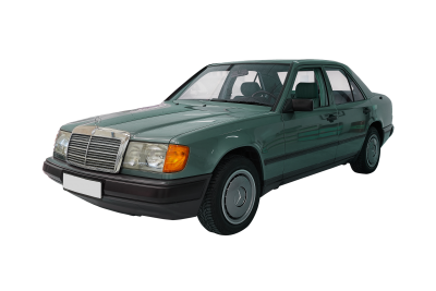 Car, Photography, Mercedes, ClassicCar Photography Mercedes Classic.png
