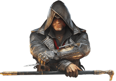 Assassins Creed, Odyssey, Gaming, Games, Game, PNG, Images, PNGs, (33).png