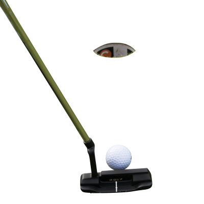 Golf ball PSD file with small and medium free transparent PNG images