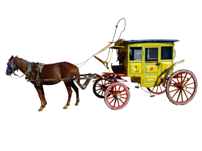 Trolley, Myanmar, Tourist, Asia, Attraction, TouristsTrolley Myanmar Tourist Asia Attraction Tourists.png