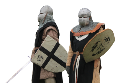 knight-2515651_960_720.png