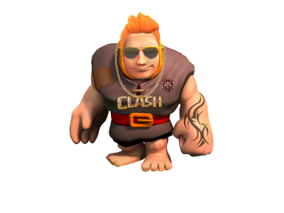Clash of Clans, Clash, Clash of the Clans, Game,  (22).png