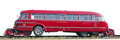 PNG images Bus (10).png