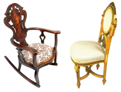 PNG images Furniture (36).png