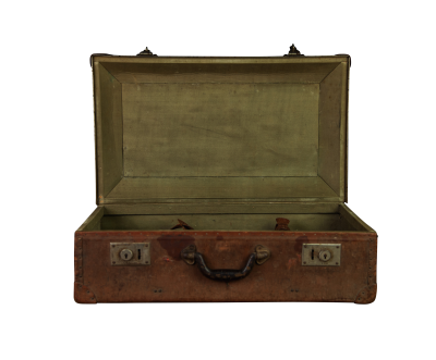 Briefcase-923847 PSD file with small and medium free transparent PNG images