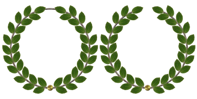 PNG images Wreath (3).png