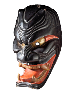 PNG images Mask (20).png