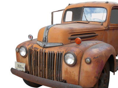 PNG images truck-2670103.png