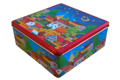 Box-232040 PSD file with small and medium free transparent PNG images