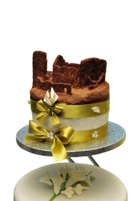 PNG images: Wedding Cake