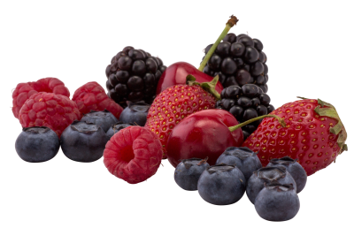 PSD files berries-839977_Clip.png