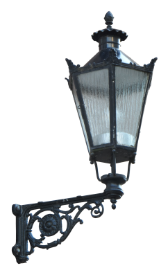 Lantern, Lamp, Light, Lighting, Street Lamp, Metal LampLantern Lamp Light Lighting Street Lamp.png