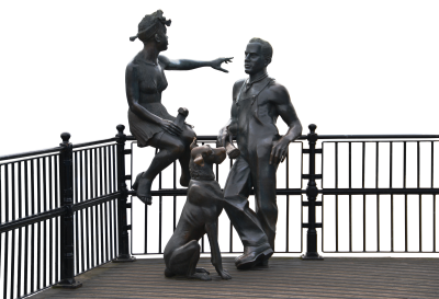 PNG images Statue (18).png