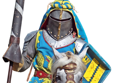knight-2837796_960_720.png