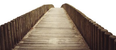 Away, Web, Level, Wood, Palisade, Wooden StructureAway Web Level Wood Palisade Wooden Structure.png