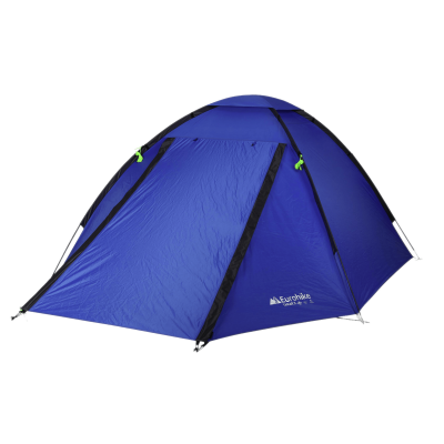 PNG images, Camping, Camp, Tent, Tents,  (12).png