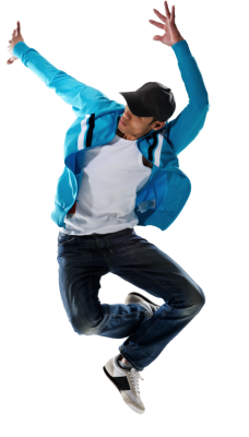 Break dance PNG images, Trancparent Break dancing PNGs, Break dancer, Break dancers, (15).png