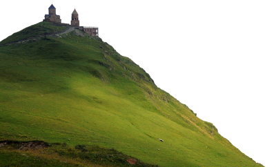 Monastery, Mountain, Top, Hill, Rock, Romantic, ChurchMonastery Mountain Top Hill Rock Romantic Church.png