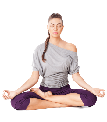 PNG images Yoga (3).png