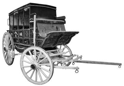 PNG images Stagecoach (3).png