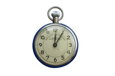 Pocket-watch-272103 PSD file with small and medium free transparent PNG images
