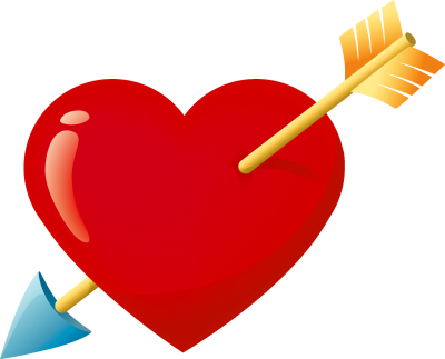PNG images, PNGs, Love, Love heart,  (28).png