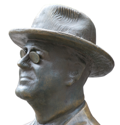 PNG images Statue (31).png