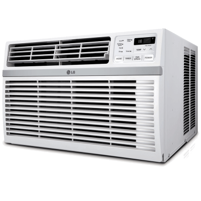 PNG images, PNGs, Air conditioner, Air con, aircon, air conditioning,  (123).png