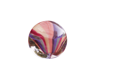 PNG images: Marble