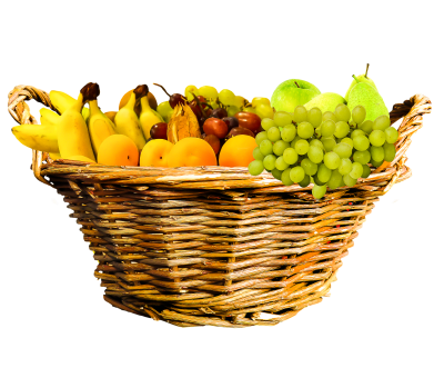 Eat, Food, Fruit, Fruit Basket, Basket, FruitsEat Food Fruit Fruit Basket Basket Fruits.png