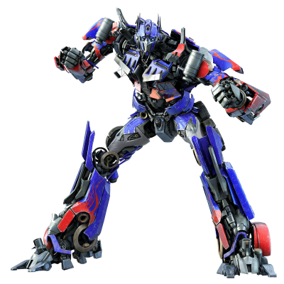 PNG images, PNGs, Transformers, Transformer,  (8).png