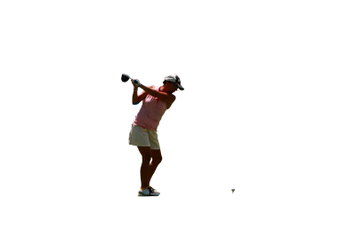 golf-83876 PSD file with small and medium free transparent PNG images