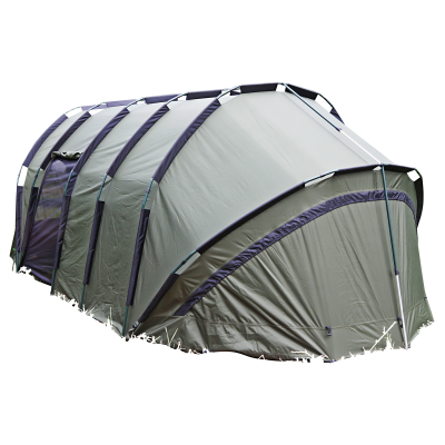 PNG images, Camping, Camp, Tent, Tents,  (2).png