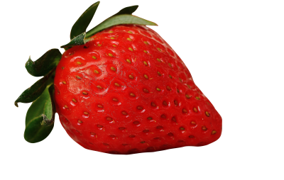 strawberries-1303818_Clip.png