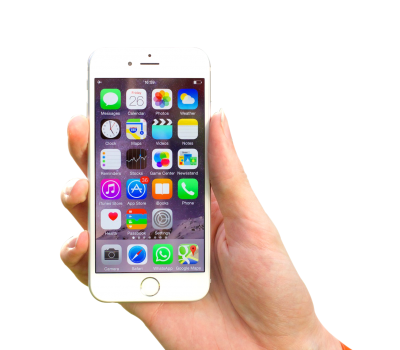 PNG images, PNGs, Phone in hand, Holding a phone, Hold Phone,  (82).png