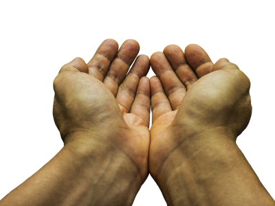 Begging, Hands, Poor, Hope, Charity, Receive, BegBegging Hands Poor Hope Charity Receive Beg.png
