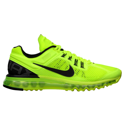 PNG images Running Shoes (5).png
