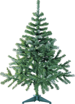 PNG images Christmas Tree (3).png
