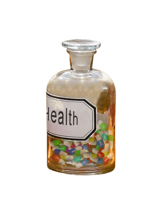 PNG images Medications (1).png