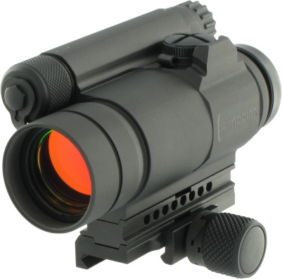 Scope, Scopes, Sight, Sights, PNGS, Images, (2).png