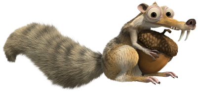 PNG images Squirrel (6).png