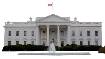 PNG images America (2).png