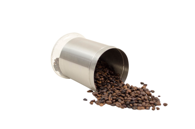 Coffee-1001680 PSD file with small and medium free transparent PNG images