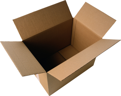PNG images Boxes (8).png