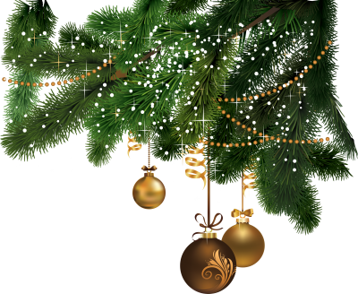 PNG images Christmas  (10).png