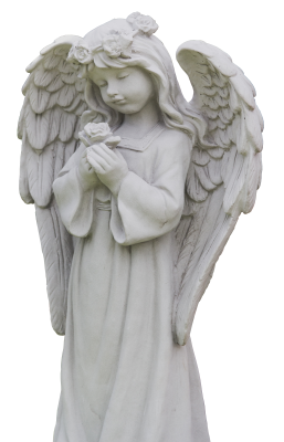 PNG images Statue (10).png