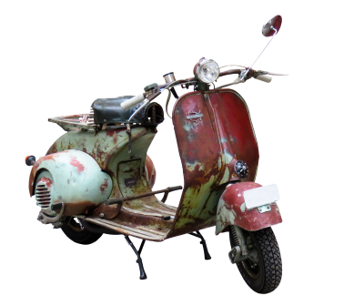PNG images Motorcycle (26).png